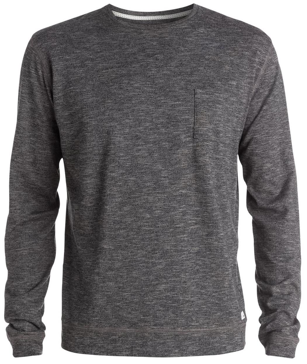 Quiksilver Lindow Crew Sweaters