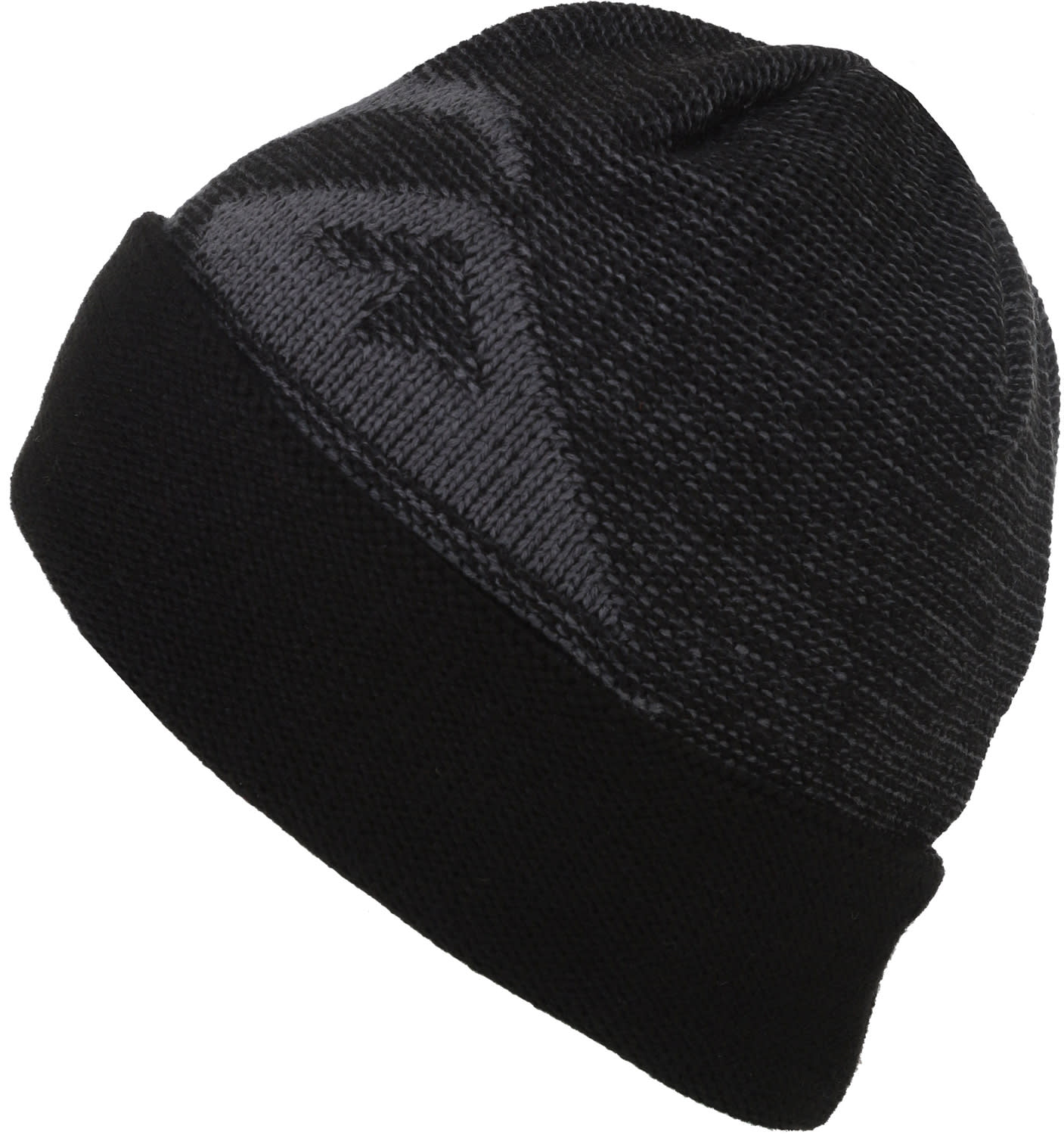 Quiksilver Look Up Beanie