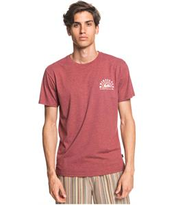 Quiksilver Magic Tide Mod T-Shirt