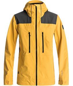 c449fd41e7cf Quiksilver Mamatus 3L Gore-Tex Snowboard Jacket