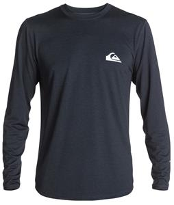 Quiksilver Mission Baselayer Top