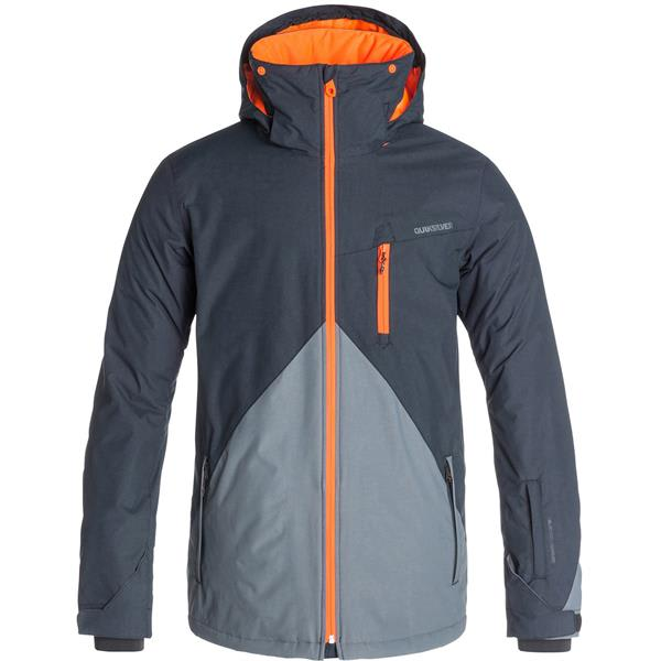 0df9b87526a0 quiksilver-mission-color-block-snwbrd-jkt-irongate-16-zoom.jpg