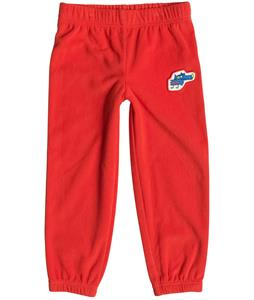 Quiksilver Mission Fleece Sweatpants
