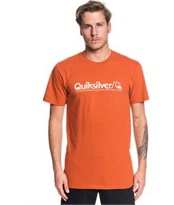 Quiksilver Modern Legends T-Shirt
