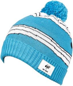 Quiksilver Mr Men Beanie