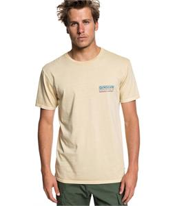 Quiksilver Paddle Forward T-Shirt