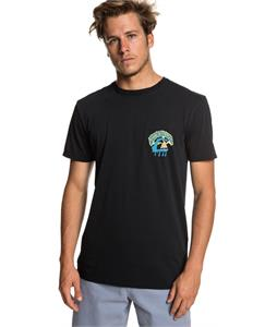 Quiksilver Phantasy Land T-Shirt