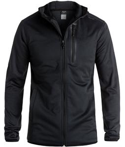 Quiksilver Pioneer Fleece