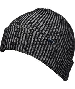 Quiksilver Preference Beanie