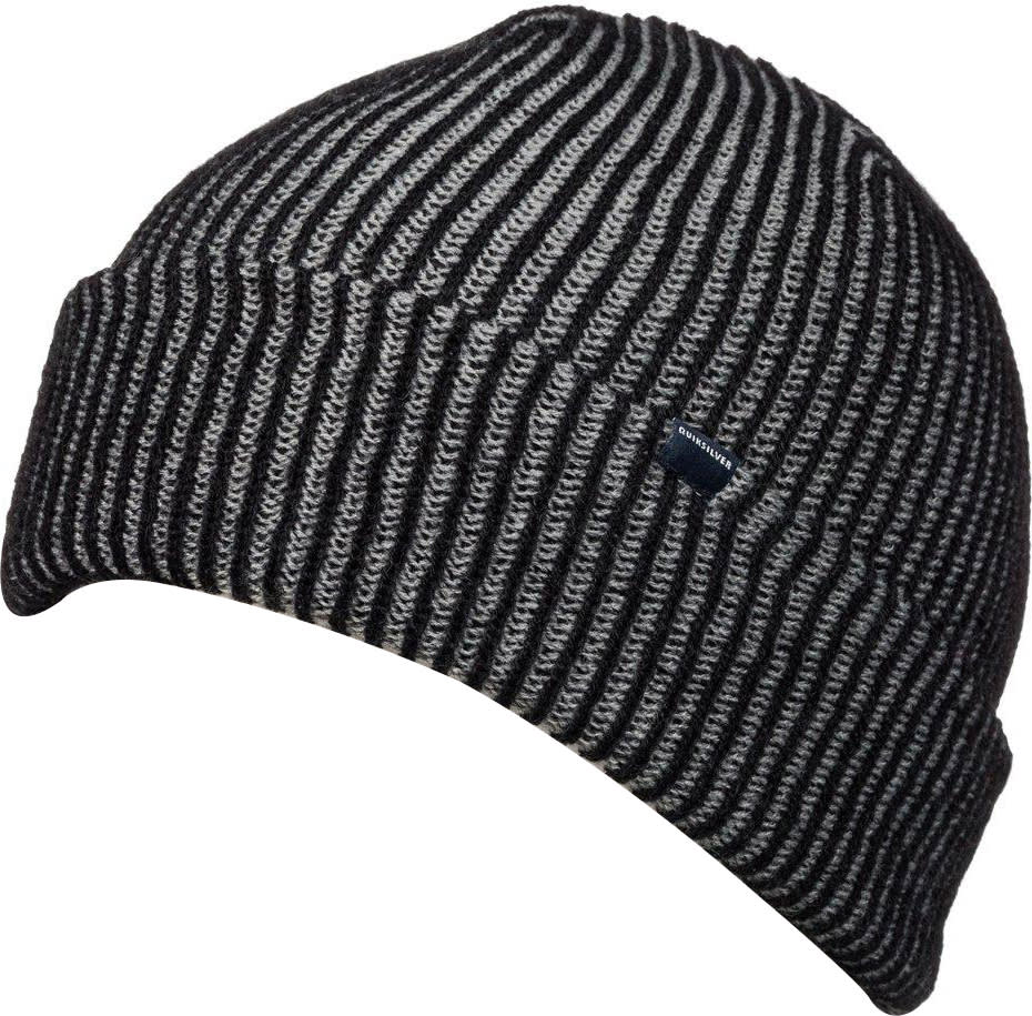 Quiksilver Preference Beanie - thumbnail 1 6cea72bf47d2