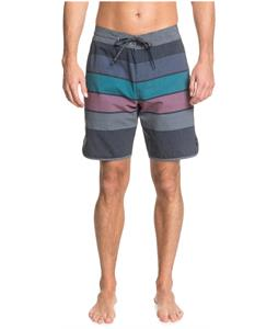 Quiksilver Seasons 19 Boardshorts