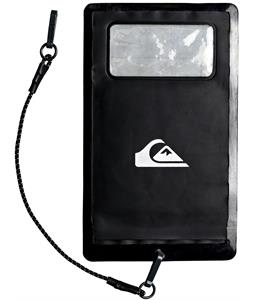 Quiksilver Smart Pocket Phone Case
