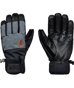 Quiksilver Squad Gloves