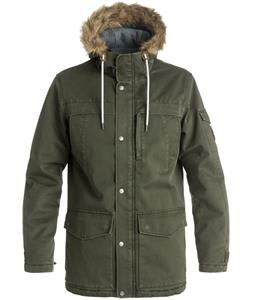 Quiksilver Storm Drop Jacket