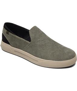 Quiksilver Surf Check II Premium Shoes