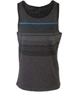 Quiksilver Swell Vision Tank
