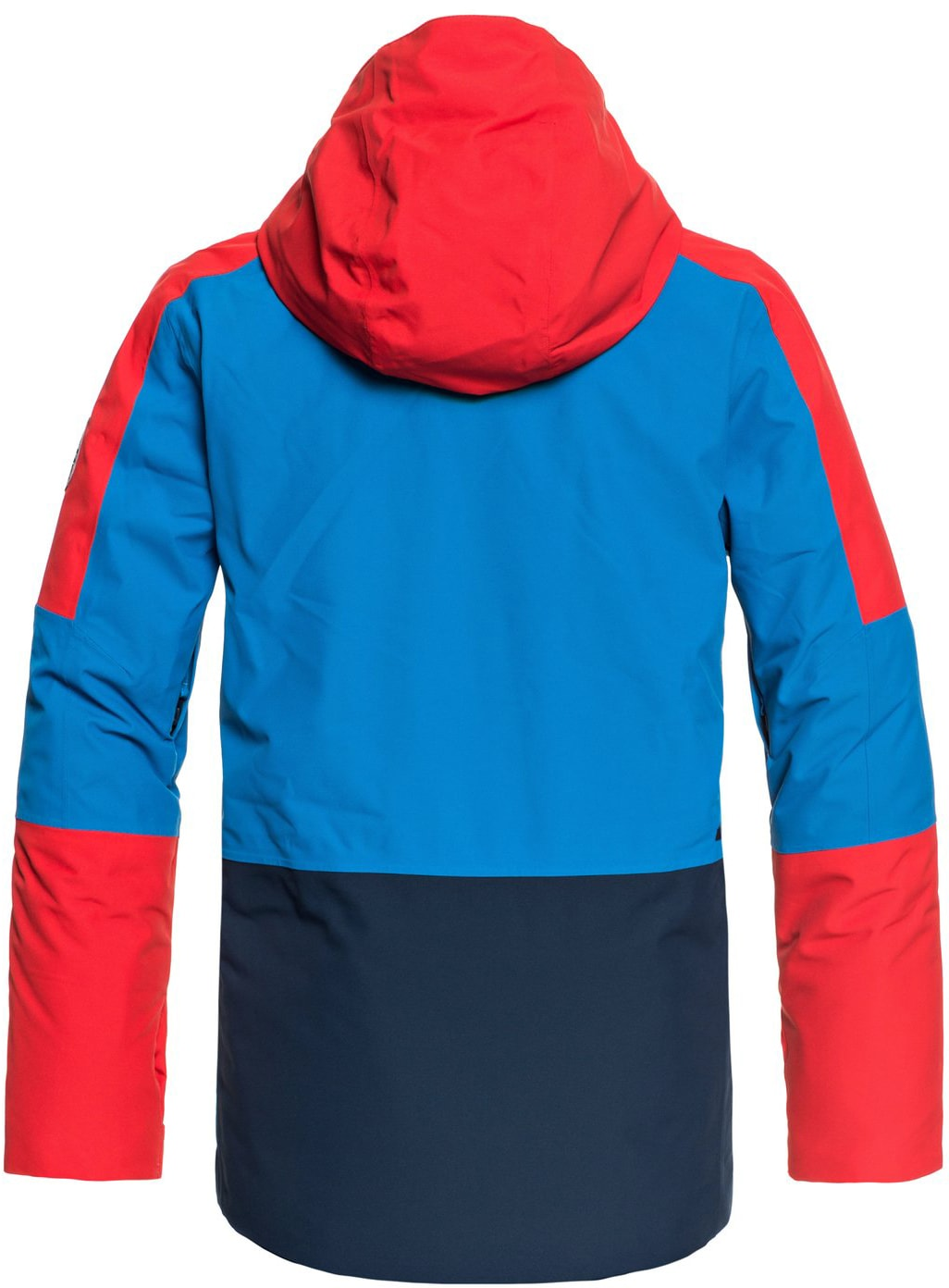 9f43e93d4 Quiksilver Sycamore Snowboard Jacket - Kids 2019