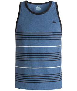 Quiksilver Synergy Tank Top