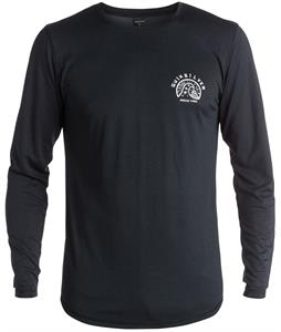 Quiksilver Territory Baselayer Top