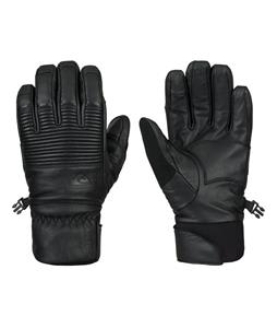 Quiksilver TR Natural Gore-Tex Gloves