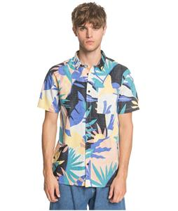 Quiksilver Tropical Flow Shirt