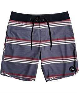 Quiksilver True Root Beach 19in Boardshorts