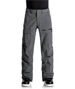 Snowboard Pants Men S The House Com