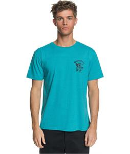 Quiksilver Walking Backwards T-Shirt