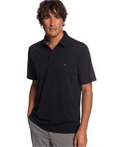 Quiksilver Water Polo