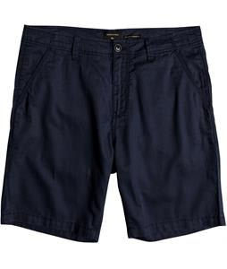 Quiksilver Minor 20 Shorts