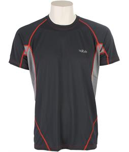 Rab Confluent Performance Shirt