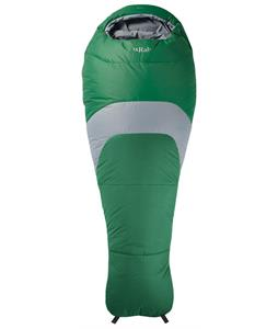 Rab Ignition 2 Sleeping Bag LZ