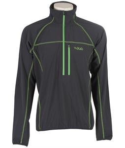 Rab Ventus Pull-On Jacket