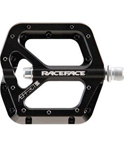 Raceface Aeffect Bike Pedals