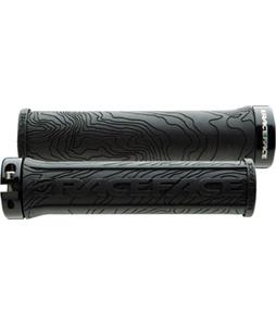 Raceface Half Nelson Lock-On Bike Grips