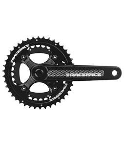 Raceface Ride 190mm w/ 100mm BB (2x10) Crank Set
