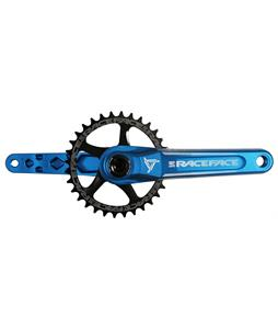 Raceface Turbine Cinch 32t Bb 190mm Fat Bike Crankset