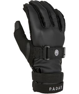 Radar Atlas Inside-Out Waterski Gloves