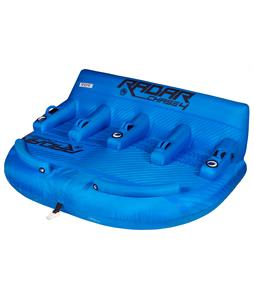 Radar Chase 4 Person Towable Tube