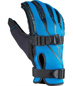 Radar Ergo-A Inside-Out Waterski Gloves