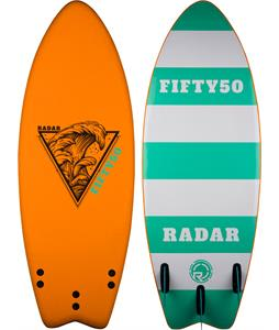 Radar Fifty50 Wakesurfer