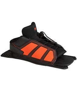 Radar HRT Rear Toe Waterski Boot