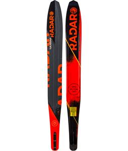 Radar Katana Blem Slalom Waterski