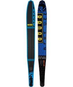 Radar Katana Slalom Waterski