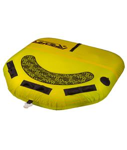 Radar Renegade 3 Person Towable Tube