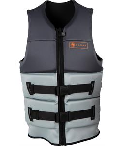 Radar Surface CGA Waterski Vest