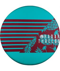 Radar Three60 Disc Board