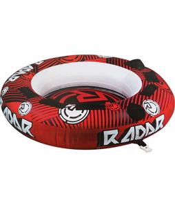 Radar UFO Towable Tube