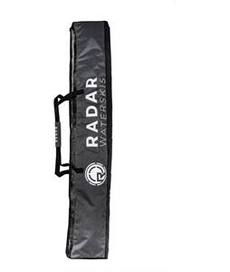 Radar Unpadded Slalom Waterski Bag
