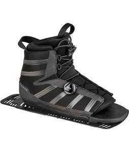 Radar Vector BOA Rear Waterski Binding